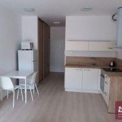 1-izb. byt 33m2, novostavba