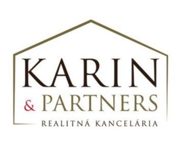 Hľadám pre investora rôzne nehnuteľnosti v Bratislave + okolí