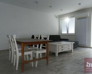 Prenájom - 2 izbový byt Ivanka pri Dunaji