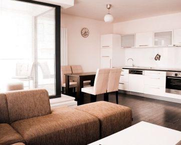 NEO- 3i byt v centre Trnavy na predaj