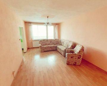 Predaj bytu, Nitra-Klokočina