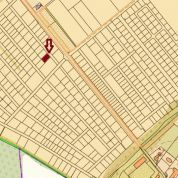 Pozemok pre rodinné domy 817m2