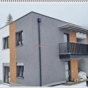 3-izb. byt 70m2, novostavba