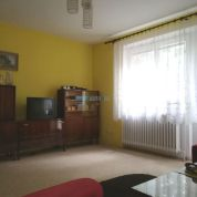 4-izb. byt 111m2, pôvodný stav