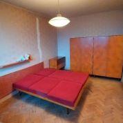 3-izb. byt 74m2, pôvodný stav