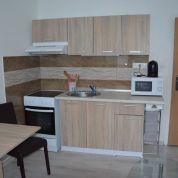 1-izb. byt 0m2, kompletná rekonštrukcia