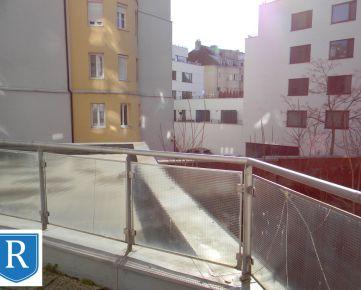 IMPREAL »»» Staré Mesto »» Veľký 5 izbový byt s 2 kúpeľňami a menšou terasou » novostavba » cena 1.440,- EUR ( English text inside )