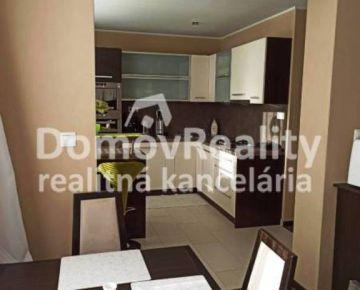 Krásny, moderný 3-izbový byt, Bojnice, Lúčky, 77 m2 + garáž!!!