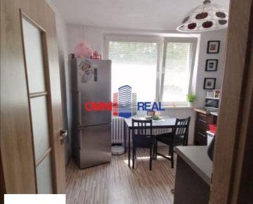 Predaj 1 izb. byt, Dopravná ul. komplet rekonštrukcia