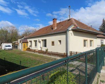 RD Vráble, Štúrova 601/54, okres Nitra