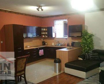 Predaj, rodinný dom v obci Budča