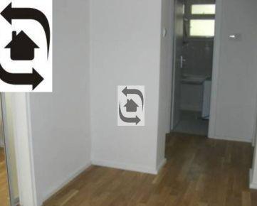 3 Izbový byt na Lermontovovej na prenájom