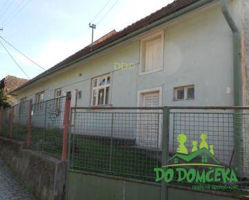 Rodinný dom, Kostiviarska, Jakub, Banská Bystrica