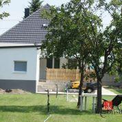 Rodinný dom 110m2, kompletná rekonštrukcia