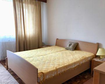 Predaj 3i bytu v Podunajských Biskupiciach - REZERVOVANÉ