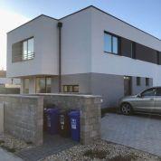 Rodinný dom 102m2, novostavba