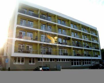 Rezervovaný - Predaj 2 izbový byt, Nova Radvaň.