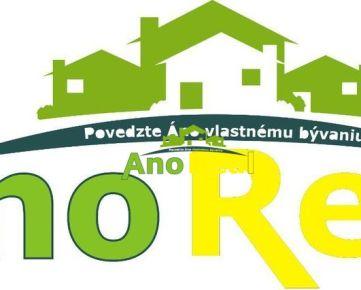 Stavebné pozemky, Krasňany, 3807 m2