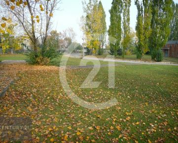 CENTURY 21 Realitné Centrum ponúka -Na predaj stavebný pozemok v Košiciach 0,64 ha
