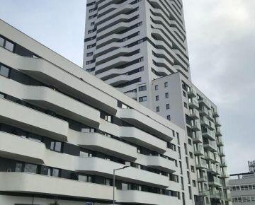 Predaj 2 izbový slnenčý byt s panoramatickým výhľadom v novostavbe