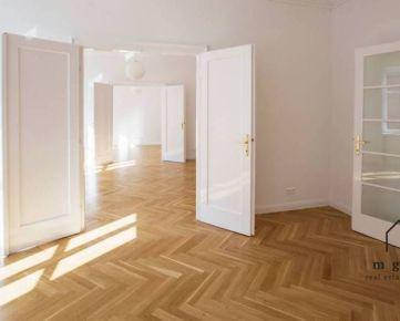 Pre konkrétneho klienta hľadáme starší  3 izbový byt.