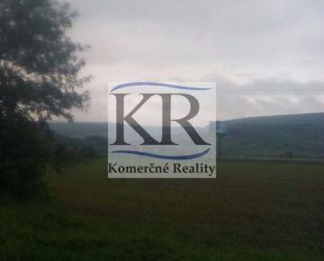 Stavebný pozemok na predaj, 9000m2, Trenčín