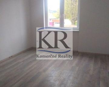 Na predaj 1 izbový byt v Trenčíne pri Maxe