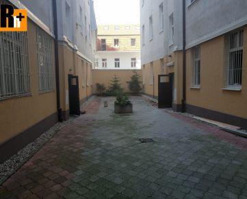 2 izbový byt na predaj Bratislava-Staré Mesto Medená - TOP ponuka