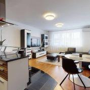 3-izb. byt 90m2, novostavba