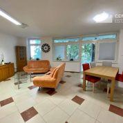 4-izb. byt 126m2, novostavba