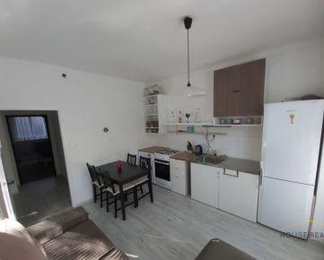 Prenájom pekný 2 izbový byt Račianska ulica,Bratislava III Nové Mesto