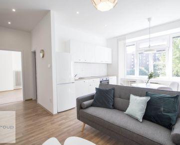 Predáme nový 2 izbový nebytový priestor v Starom meste.