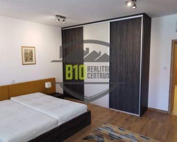 Novostavba - 2 izbový byt  v Starom meste