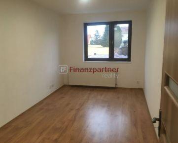Finanzpartner reality ponúka na Florianovej ulici v Prešove - prenájom nových kancelárskych priestorov 003-26-ANM