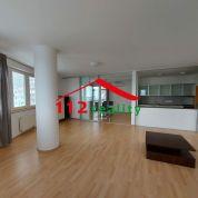 4-izb. byt 145m2, novostavba