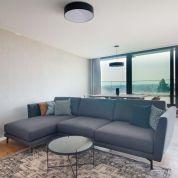 3-izb. byt 141m2, novostavba