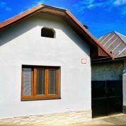 Rodinný dom 94m2, pôvodný stav