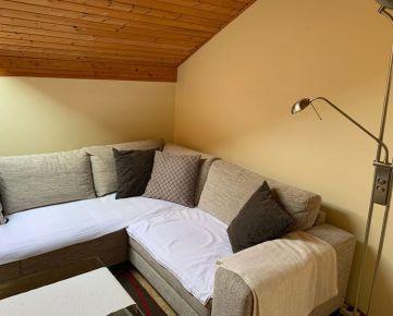 2 izbový byt na predaj Bratislava Podunajské Biskupice