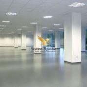Obchodné priestory 338m2, kompletná rekonštrukcia