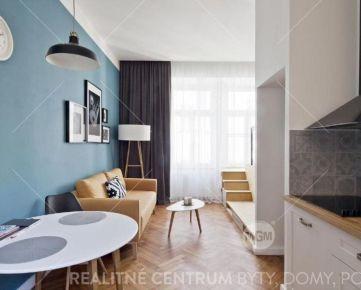 Predaj 2 izbový byt, Žilina - Vlčince , Cena: 113.300€