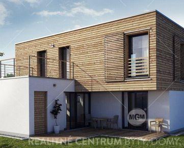 Na predaj Rodinný dom, Rajecké Teplice - , Cena: 229000€
