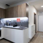 2-izb. byt 155m2, novostavba