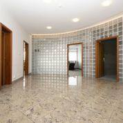 Kancelárie, administratívne priestory 159m2, novostavba
