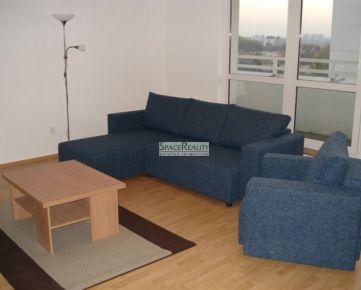 3 izb byt v Trnave v novostavbe