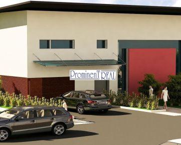 Predáme exkluzívny rozostavaný 5 izb. dom pred dokončením v Senci, v príjemnej lokalite na ul. J. Csermáka v centre mesta.