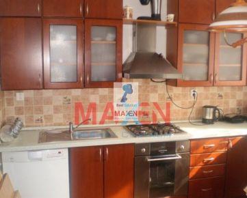 Predaj: 3 izbový rodinný dom, Košice - Ťahanovce