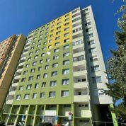 2-izb. byt 63m2, pôvodný stav