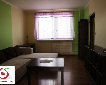 TRNAVA REALITY ponúka na predaj 3 izbový byt s loggiou na Sotinskej ulici v Senici