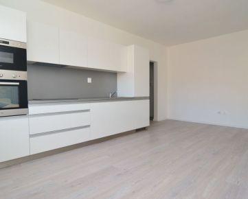 Predaj menšieho 3 izb. bytu po novej celkovej rekonštrukcii - Galbavého