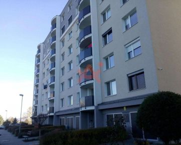 Predám úžasný byt v lokalite Nitra (ID: 103082)
